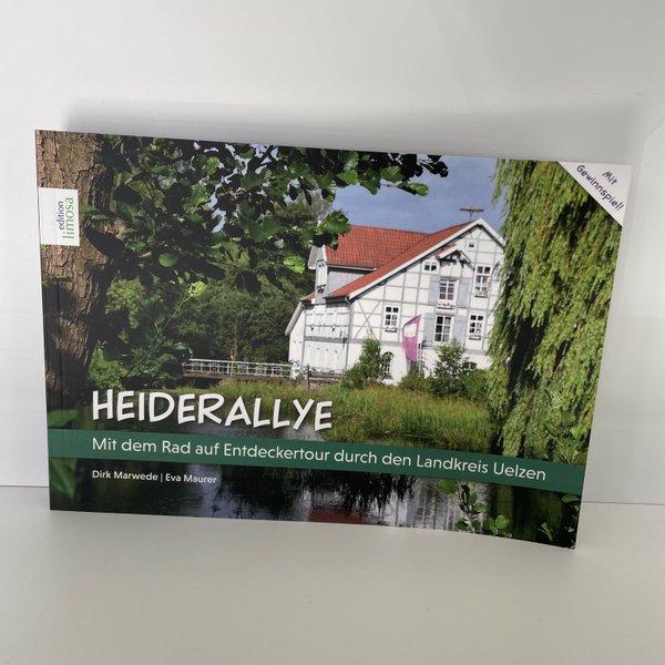 Heiderallye