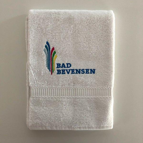 Handtuch Bad Bevensen