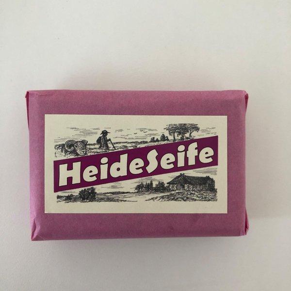 Heide Seife