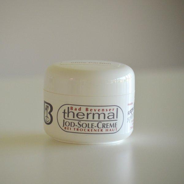 Thermal-Jod-Sole Creme