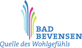 Bad Bevensen